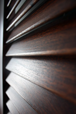 How To Measure For Custom Louvered Doors