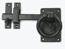 Traditional Gate Latch 8 Latch Only- For Dummy Application