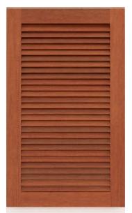 Mahogany cabinet doors custom wood cabinet doors mahogany wood cabinet doors planetlyrics Gallery