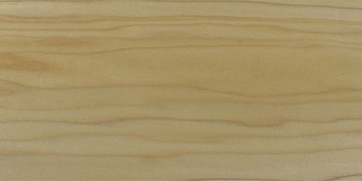Poplar Wood Grain